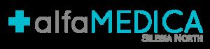AlfaMedica centrum medyczne