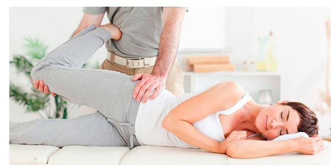 poradnia-fizjoterapeutyczna-czestochowa