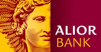 Alior Bank zabiegi na raty