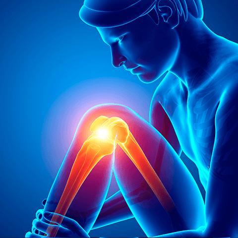 12-artretyzm